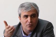 ظرفیت های گردشگری فارس بیش از پیش به کار گرفته شود