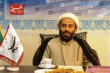 ۵ وقف جدید در استان همدان ثبت شد