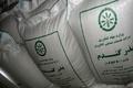 852 تن بذر اصلاح شده گندم در میان کشاورزان دیواندره توزیع شد