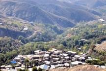 روستاهای تهران هم دیدنی هستند
