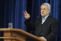 دبیرکل سازمان جهانگردی برای حضور در همدان اعلام آمادگی کرد