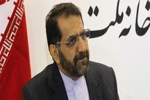 ایران در به کارگیری تکنولوژی های نوین تبعیض را نمی پذیرد