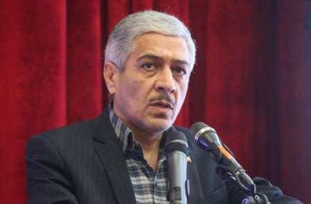 اقدام خبرگزاری ایرنا در راه اندازی کمپین خریدکالای ایرانی بسیارارزشمند است