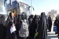 220 مددجوی کمیته امداد شهرری به کربلا اعزام می شوند