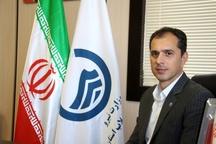 رفع بیش از 5 هزار حادثه و اتفاق در حوزه آب در شهر زنجان توسط شرکت آبفا