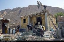 500 میلیارد ریال وام اشتغال روستایی زلزله زدگان تخصیص یافت