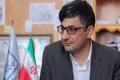 اردبیل میزبان اقوام ایرانی با هدف معرفی توان گردشگری کشور است