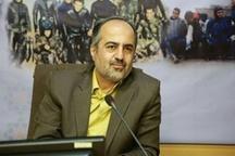 ضرورت تحقق کامل اشتغال پیش بینی شده در تسهیلات تکلیفی بانک های استان زنجان