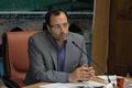 افزایش شفافیت و انضباط از ویژگی های لایجه بودجه 97 است