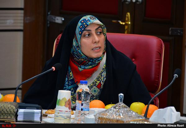 خروج از توقف پروژههای ارتباطی به گیلان و مازندران