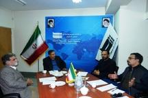 سینمای ایران نیازمند توجه و تحول در زیرساختهاست