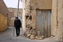 ۴۰ میلیارد ریال تسهیلات بافت فرسوده در استان سمنان پرداخت شد