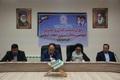 18 کارگروه مسئول برگزاری جشن های انقلاب در ابرکوه شد