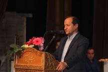 نماینده مجلس:تقویت امنیت دفاعی، ایران را از گزند دشمنان حفظ می کند