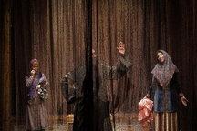 مشکلات تئاتر آذربایجان غربی از زبان یک کارگردان