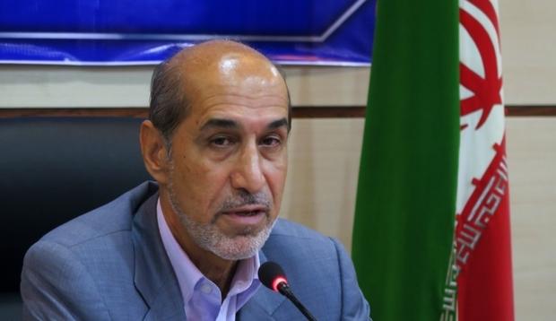 صلاح کشور ماندن ظریف در ترکیب دولت است