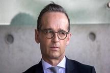 وزیر خارجه آلمان: ساز و کاری برای حفظ تجارت با ایران راهاندازی کردیم