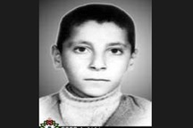 شهید ابراهیم طوسی: انقلاب اسلامی کشتی نجات است