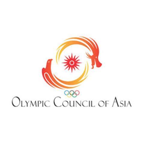 تقدیر و تشکر کمیته ملی المپیک ایران از رییس شورای المپیک آسیا