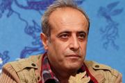 حمید نعمت الله: مهرجویی، کیمیایی و حاتمی فیلمسازهای مهم ما هستند