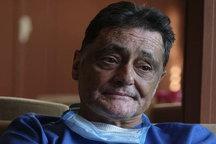 پیام تسلیت وزیر بهداشت در پی درگذشت کیوان مزدا