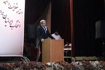 رئیس ستاد روحانی در کرمان: اصلاحات ماندنی است