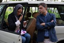 سینما میرزا کوچک شنبه در قرق چهار فیلم فجر