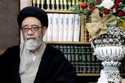 امام جمعه تبریز: ترویج فرهنگ ایثار و شهادت، حفظ امانت شهداست