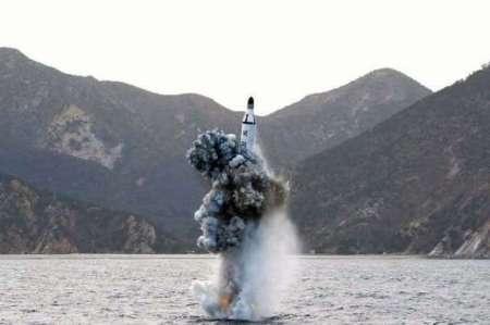 ژاپنیها نگران حمله هستهای کره شمالی هستند