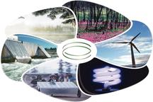 مرکز انرژی های تجدید پذیر کشور مورد توجه سرمایه گذاران داخلی و خارجی