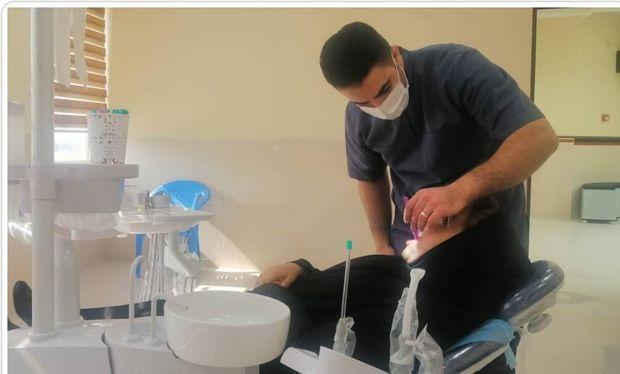 راهاندازی درمانگاه تخصصی دندانپزشکی با تعرفه خیریه در بندرعباس
