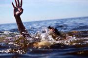 غرق شدن 3 نفر در سد قلعه کاسیان لرستان