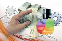 600 میلیارد ریال به صندوق کارآفرینی امید مرکزی اختصاص یافت