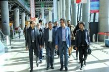 محمد سالاری: نهضت بازپس گیری عرصه های واگذار شده اراضی عباس آباد شکل گیرد