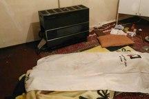 مرگ خاموش مرد 32 ساله در تبریز