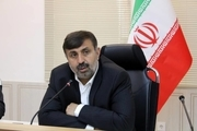 ۱۵ خرداد زمان موعود برای آغاز کشت تابستانه در خوزستان  ثبت ۸۱۱ پرونده خسارت کشاورزی در سامانه سجاد و عدم تخصیص بودجه