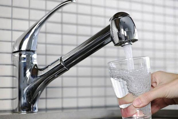 اجرای نصب تجهیزات کاهنده مصرف آب در استان مرکزی آغاز شد