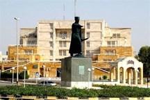 بدهی های شهرداری بوشهر افزایش چشمگیر دارد