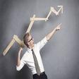 ۵ اقدامی که یک کارآفرین برای شروع کسب وکار ترتیب میدهد