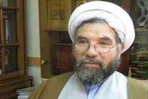 ثمرهی قیام ۱۵ خرداد، انقلاب اسلامی بود