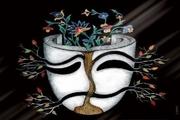 چهاردهمین جشنواره ملی تئاتر مهر کاشان آغاز شد