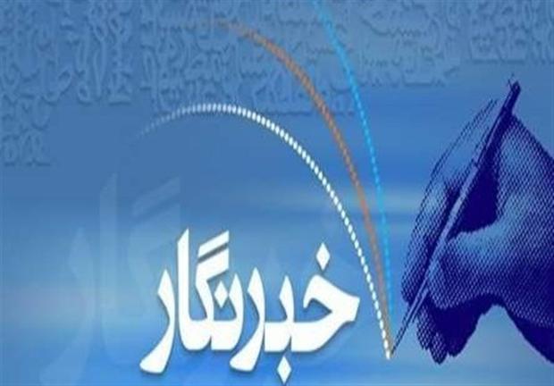 خبرنگار ایرنا گیلان در جشنواره رسانه و مدیریت شهری اول شد