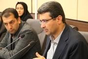 حرکت اربعین حسینی مردمی ولی با حمایت مسوولان برگزار شود