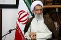 امام جمعه شهرکرد:یک تشکل فراگیر دغدغه مند در دانشگاه ها فعال شود