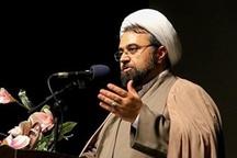 حجتالاسلام ارزانی دبیر ستاد هماهنگی و نظارت بر کانونهای مساجد کشور شد
