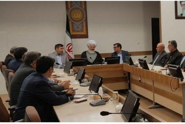 همکاری شهرداری و شورا به پیشرفت پروژه ها منجر شده است