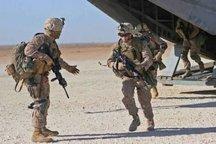 اعتراف وزارت دفاع آمریکا: پنتاگون مدرکی علیه ایران در سوریه ندارد