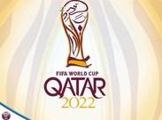 سیدبندی تیمهای آسیایی در مرحله دوم انتخابی جام جهانی ۲۰۲۲ قطر