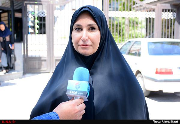 پروژههای کلنگزنی شده محمدیه تابستان به بهرهبرداری میرسد
