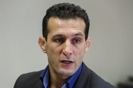 صلاحیت پرافتخارترین جودوکار ایران تایید شد